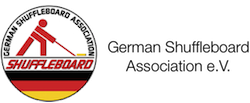 GSA - German Shuffleboard Association e.V.